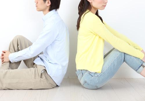 長くお付き合いしても、結婚のタイミングが合わないのですが